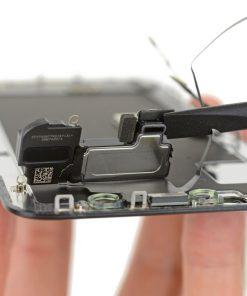 Thay loa trong iPhone 8 chất lượng giá tốt