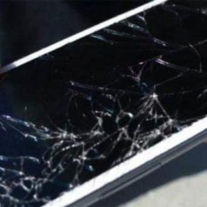 Thay màn hình Samsung Galaxy A10 hàng chính hãng