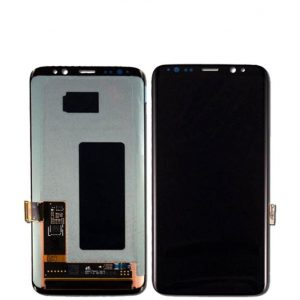 Thay màn hình Samsung Galaxy S8 giá tốt đảm bảo chất lượng