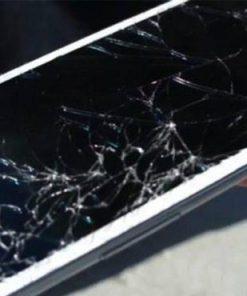 Màn hình Samsung Galaxy J7 Prime uy tín chất lượng