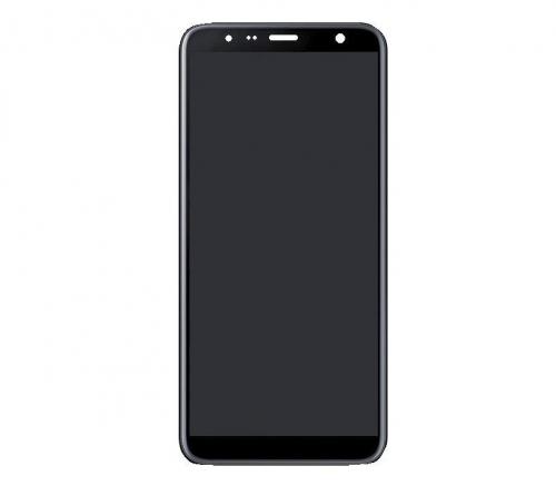 Thay kính Samsung Galaxy J4 Plus uy tín, giá tốt